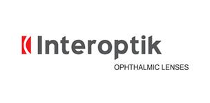 interoptik